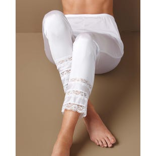 image of Snip-It Pants' Liner with sku:9663-L%BE