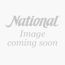 3795cb29973 Shadowline Petals Full Length Robe - Shop National